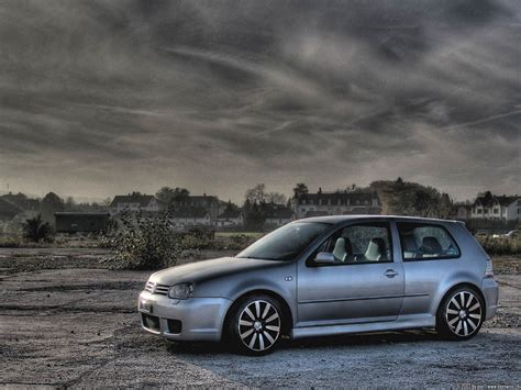 vw golf wallpaper luxury cars volkswagen golf hd wallpapers