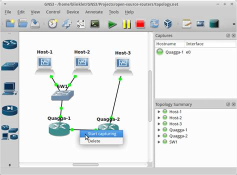 open source network diagram software network diagram software open source image collections