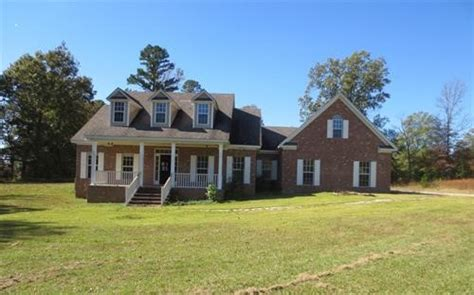 oxford mississippi reo homes foreclosures in oxford