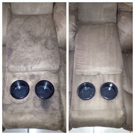upholstery cleaning aventura fl 786 942 0525