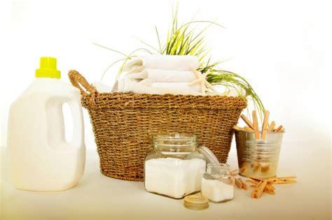 la casa detersivo detersivi ecologici fatti in casa per la lavatrice e la