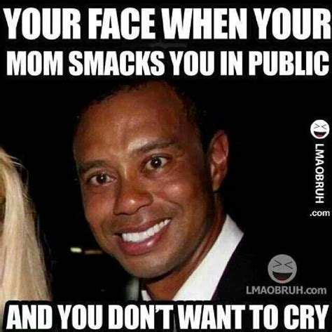 Tiger Woods Memes - tiger wood meme tiger woods pinterest