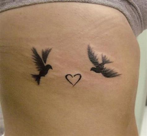 x rated tattoos best 25 tattoos for ideas on