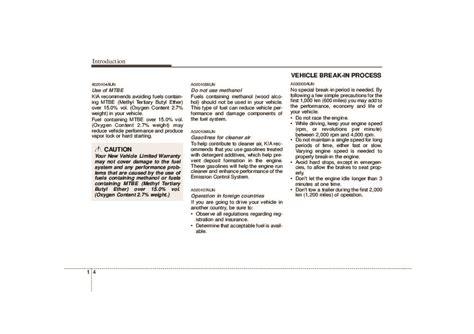 best car repair manuals 2010 kia forte electronic valve timing 2010 kia forte owners manual