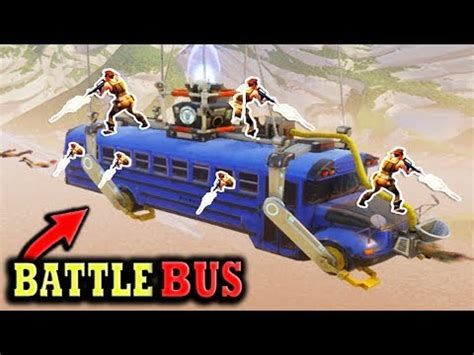 fortnite hack org bucks code fortnite cheats codes صفحه 1 انجمن
