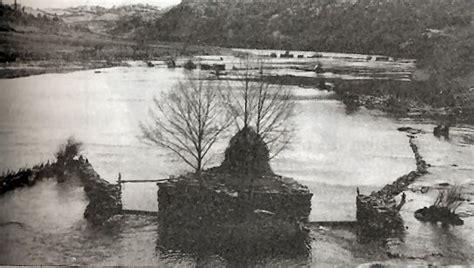os caneiros dun rio  vida nos rios galegos