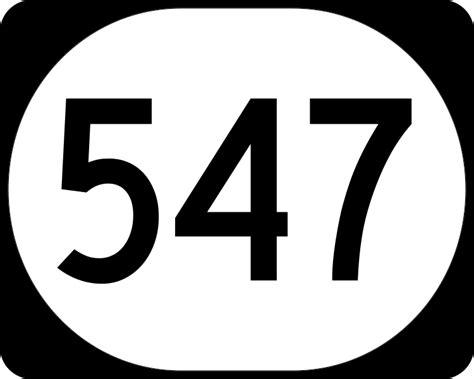pcda circular 547 revised pension in ro jcosor pcda pension circular no 547 newhairstylesformen2014 com