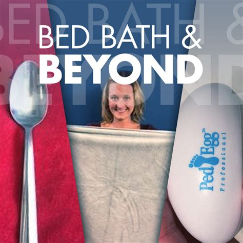 bed bath and beyond returns i tested the bed bath beyond return policy from fran gi