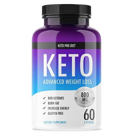 best diet supplements for weight loss keto pro diet advanced keto weight loss supplement