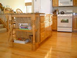 cabinets to go mn cabinets kitchen cabinets minneapolis