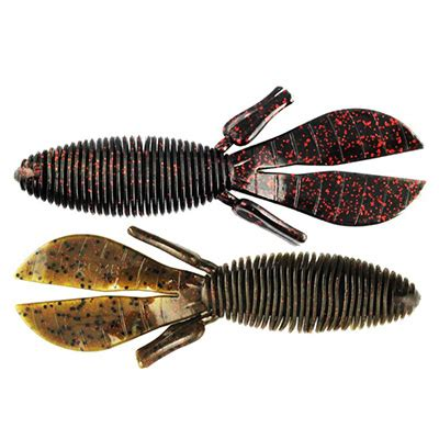 phoenix bass boat dealers in california missile baits 4 d bomb limit out performance marine
