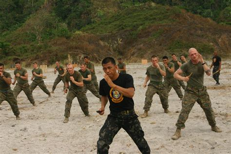 training women in the martial arts a special journey ebook philippine marine corps wikiwand