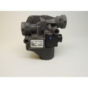 bendix abs valve bendix abs valve free oasis dl co