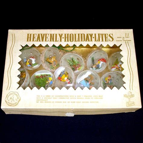 vintage egg shell diorama ornaments 6 real egg shell theme diorama ornaments from coppertonlane on ruby