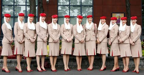 emirates career cabin crew the at an emirates assessment day cabin