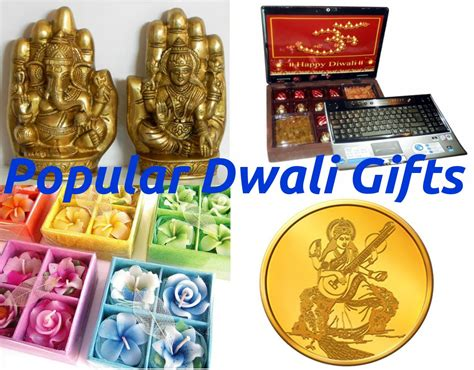 popular gifts for top 12 popular diwali gift ideas festivals of india