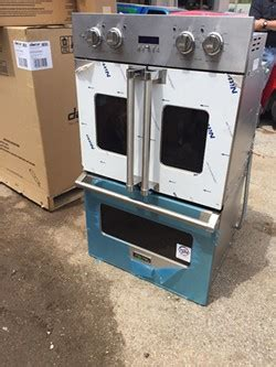 kitchenaid appliances st louis high end appliances construction site burglary ring busted lemay man faces 12