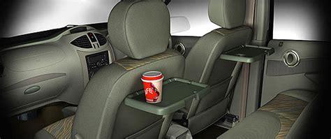 mahindra quanto  good car rediffcom business