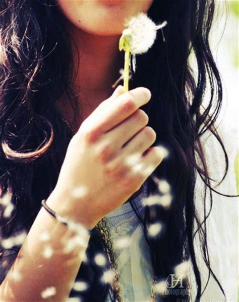 stylish cool dp for girl cool and stylish dp for facebook for attitude girls
