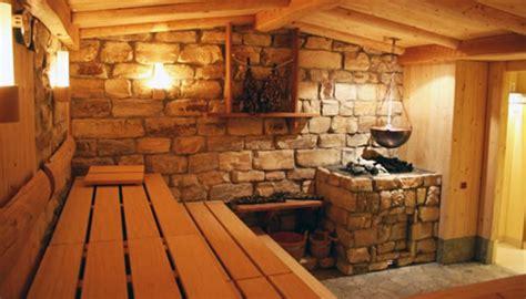 bagno turco in gravidanza benefici della sauna in gravidanza realt 224 o finzione