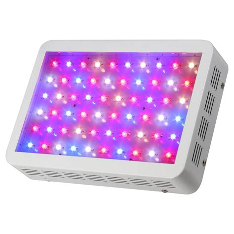 Lu Led Grow Light sunspect 300w led grow light spectrum l for plants