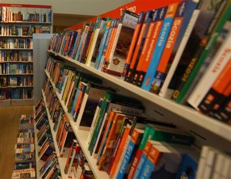libreria feltrinelli varese varese il quaderno di rosetta varese polis
