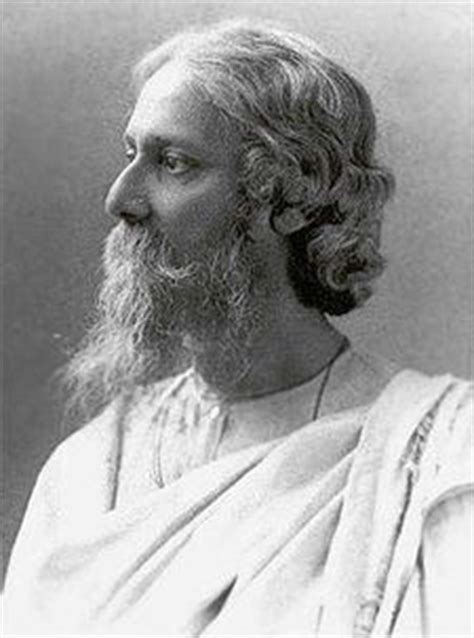 rabindranath tagore biography in simple english rabindranath tagore biography