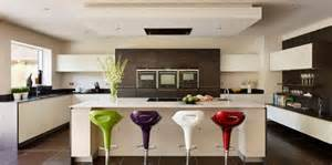 ikea kitchen designs photo gallery archives pooja room ikea kitchen designs photo gallery to achieve your
