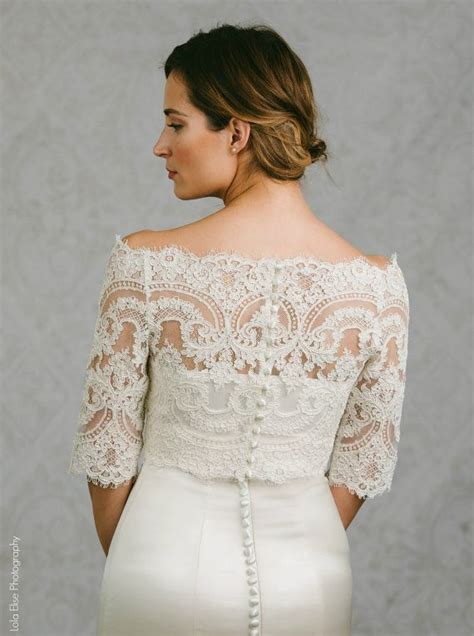 Wedding Dress Topper by 17 Best Images About Wedding Dress Toppers On