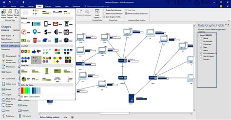 visio website map microsoft visio professional 2016 d87 07114