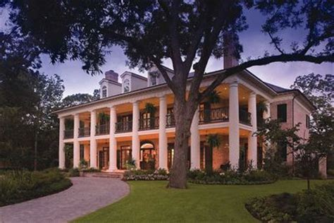 southern plantation home plans your own southern plantation home 42156db architectural designs house plans