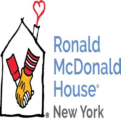 ronald mcdonald house nyc ronald mcdonald house new york nyc half 2018 created by ronald mcdonald house of new