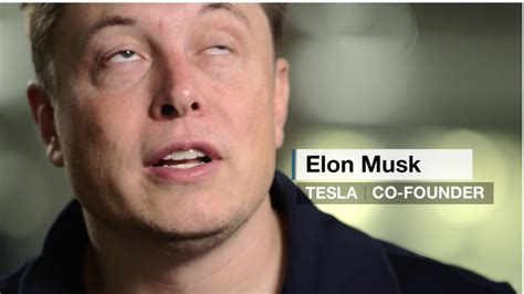elon musk interview questions what are 10 things i should know about elon musk quora