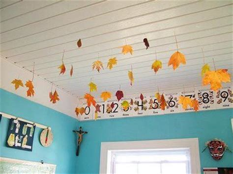 Ceiling Hangers For Classrooms by Classroom Ceiling Hangers 13132