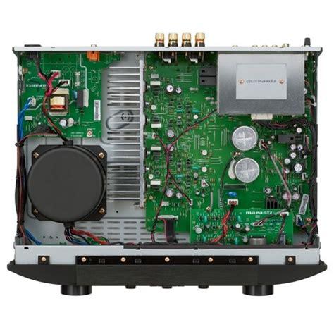 car audio wiring accessories car audio accessories wiring