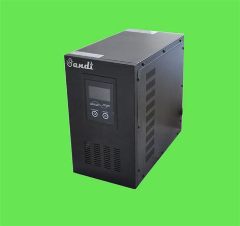 solar inverter for home use 3kw grid dc to ac solar power inverter for home use in
