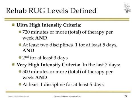 rehab rug levels rug levels roselawnlutheran