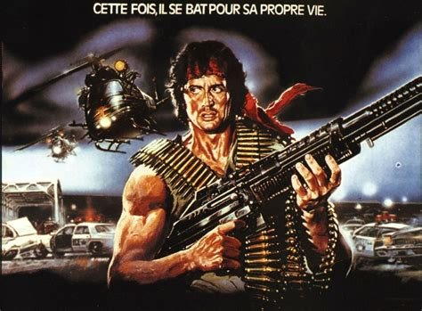 film online rambo 1 hd rambo action adventure drama movie film warrior 19