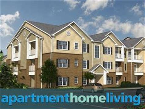 Imperial Gardens Apartments Smyrna Tn by Imperial Gardens Apartments Smyrna Apartments For Rent