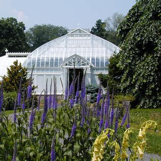 Smith College Botanic Garden Western Massachusetts Western Ma Things To Do In Western Mass