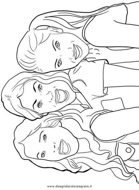 printable coloring pages violetta printable coloring pages violetta free coloring pages of