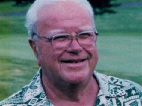 obituary richard m cavanaugh sr 88 of wallingford