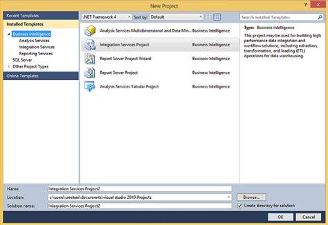 tutorialspoint sql server ms sql server reporting services