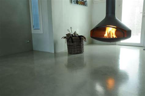pavimentazione in resina per interni pavimentazione in resina pavimentazioni