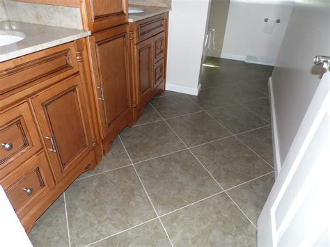 c hill and mechanicsburg pa tile contractor tile