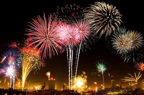 new year weekend 2018 미국부동산 독립기념일 불꽃놀이 어디서 볼까 플러스뉴스 네이버 블로그