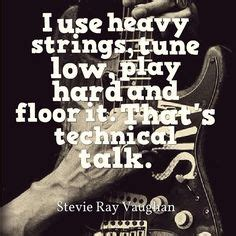 stevie one tree lyrics stevie vaughn i just his and had to