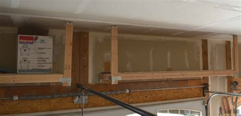 futon berlin wiener str garage storage joists garage storage how much weight
