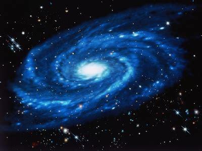 catatan kecil sekolah galaksi bima sakti