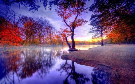 imagenes de paisajes montañosos imagenes de paisajes